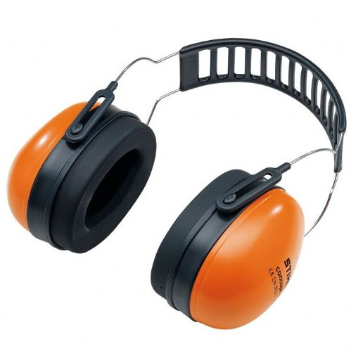 Stihl Concept 28 Ear Protection 0000 884 0529